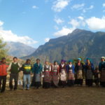 NPRH Outreach in Mountains Jun 2014 14