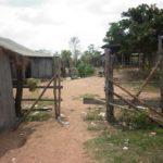 VNGC evangelism to Cambodia 2012 6