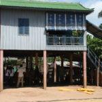 CBCR Cambodia ROL Village Church Apr 2012 36