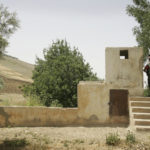 Fes Morocco Water Well Project