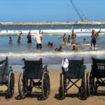 SPPM-North Africa-Disabled Ministry-08082008(SPPM-Disabled Ministry)769