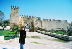 sppm-Morocco-HCCtrDed1-