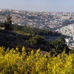Pano  MG 1784  MG 1786 Jerusalem from the South 8