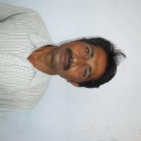 Bhukya M