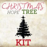 Christmas-Hope-Tree-Graphic
