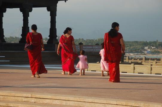 IFCM South Asia Image