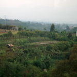 IOIC Bandung