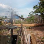 VNGC-evangelism to Cambodia