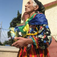 Sponsor Berber Evangelistic Association