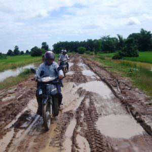 CBCR motorbike project 2011 1 e1417028793413
