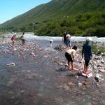 Camp Adonai 4th Stream 2010 113