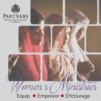 Empowering Women Product Image 1
