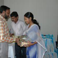 Sponsor a Child, - Jatiyo Kristiyo Prochar Samity