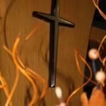 IOCS Cross