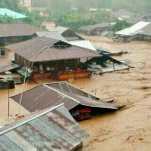 IOIC-Flood. Oct 2016