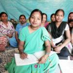 INCO India COI Huggins 2630 Edit