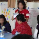 IOCS Womens Interactive Session blurred.Oct 2016