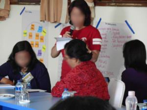 IOCS-Womens Interactive Session blurred.Oct 2016