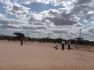KESM-Garissa Academy May 2013 (17)