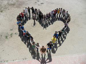 KGCA-camps 2013 (2)
