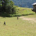NPRH June 2017 Update SAC children at play 1