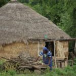 Changing a Fulani Village for Christ