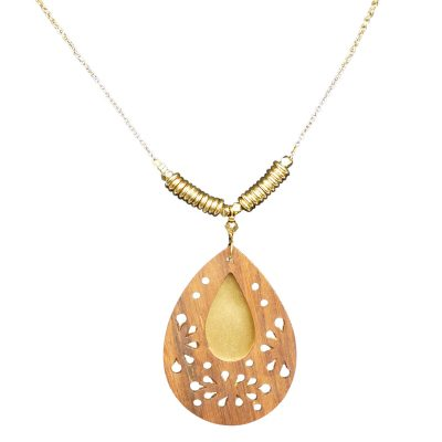 Pendant Necklace India