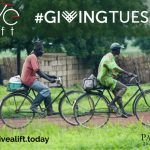 Giving Tuesday post 1 w800 h533