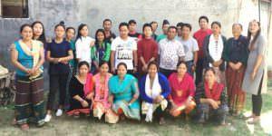 Successful Womens Leadership Seminars