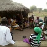 GHCO February 2018 Update Discipleship Groups among the Unreached2
