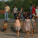 Indonesia Mark Bardwell 2009 0080