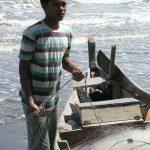 Indonesia TsunamiDevastationPeople Jan2005177
