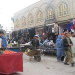 Iran street shots 2009 2