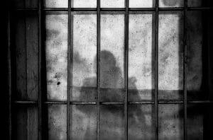 Prison unsplash