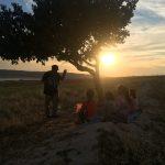 Camp Adonai