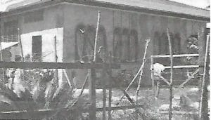 1986.2