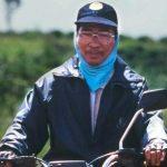 Church Planter Southeast Asia Wide