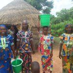 GHCO Aug Oct 2019 update Breakthrough in Ghana