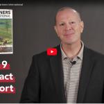 2019 Impact Video