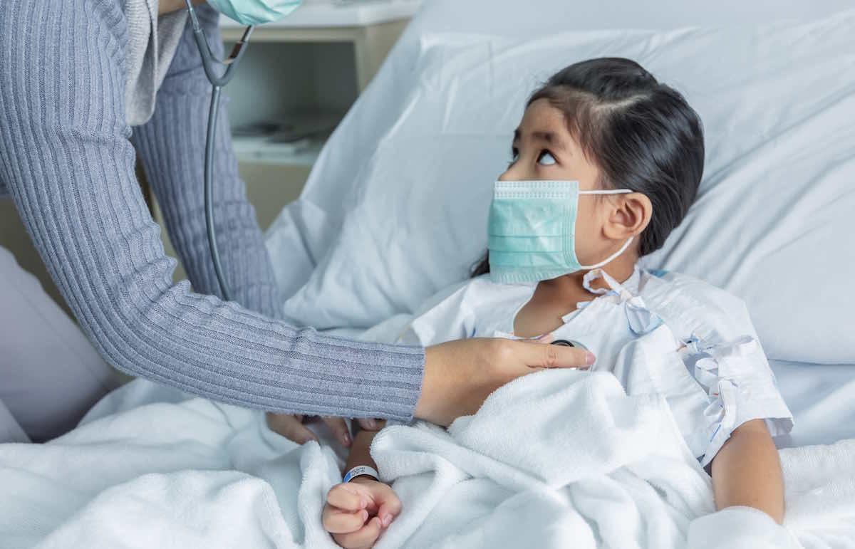 urgent Coronavirus Medical Shipment