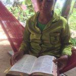 MK CBFH Oct 2020 Bible distribution update 1
