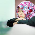 hijab 2312126 1920 copy