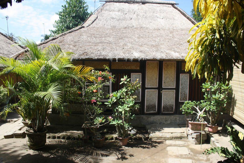 indonesia 2349868 1920
