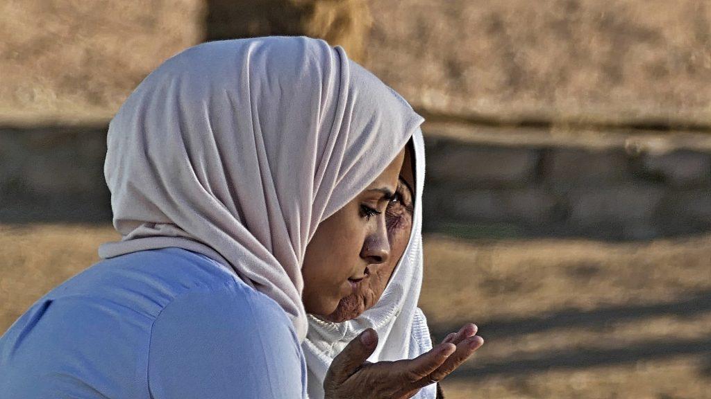 islam 4654517 1920